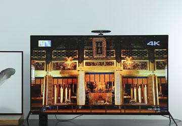 盘点智能电视三大不实卖点 购买电视需要注意这些!