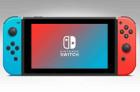 《舞力全开》国行版本即将登陆Switch:12月10日开启预购