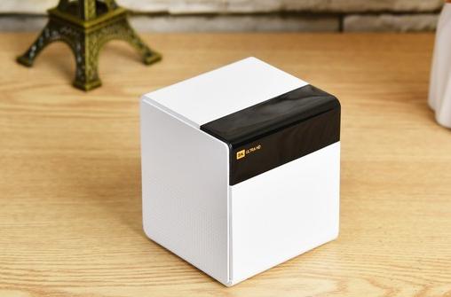 当贝超级盒子B3 Pro评测:真正的旗舰,完美解码8K视频