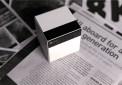 洛图科技:2020年OTT盒子销量687万台