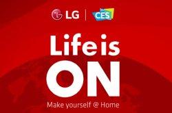 高端液晶电视代表作 LG首款QNED Mi