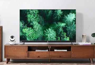 长虹电视怎么看直播?长虹电视安装当贝市场看直播教程来啦