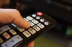取代Android TV!谷歌或在3月推出全新的Google TV