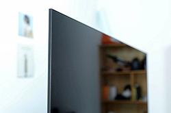 2020年全球TV品牌出货总结:出货量逆势增长1.1%