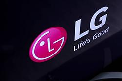 LG OLED电视去年销量首次突破200万台 均价接近2000美元