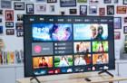 索尼X80J电视全网首测:全新UI系统更懂你的需求
