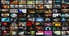 Steam平台美区游戏数量已经突破5万