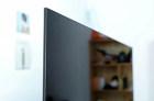 电视价格持续上涨,节假日促销折扣幅度很有限