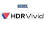 中国高动态范围视频标准HDR Vivid开