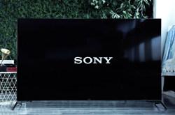 索尼2021新品电视全系发布时间曝光