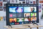 【当贝开箱】使用一个月索尼X80J电视的真实体验!