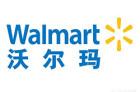 沃尔玛Onn品牌将推出Android TV电视棒 已通过FCC认证