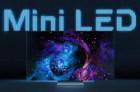 TCL C12 Mini LED电视测评:天才画质声临其境