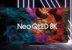 3分钟看完2021三星电视新品Neo QLED 8K 发布会