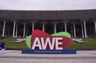 AWE 2021激光电视产品速览 未来或成家庭影院首选
