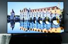 大尺寸OLED不再一家独供,LG、三星、JOLED拉开竞争序幕
