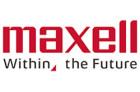 麦克赛尔投影机撤退欧美市场后,会波及到中国市场吗?