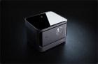 <b>当贝激光投影X3正式发布 引领行业迈入激光时代</b>