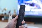 受原材料成本影响,小米电视及Redmi电视部分产品型号将涨价