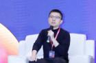芒果TV智慧大屏中心郝成:牌照方需要和合作伙伴一起创造价值