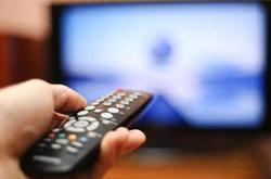 智能电视被曝收集用户隐私:每隔