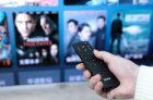 勾正服务回应在创维电视私采用户数据:用于收视研究业务 可自行禁用