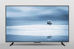 OPPO智能电视K9评测 同级别突出的音质、画质表现