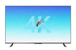 OPPO K9电视怎么样?OPPO K9电视和小米电视EA2022款哪个更好?