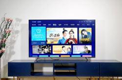 OPPO电视更新Color OS TV2.0版本 新增短视频、体育频道