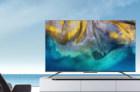 海信E7G PRO游戏电视评测 画质表现能力堪称上乘