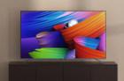 一加电视推出新品OnePlus U1S 搭载最新AndroidTV10系统