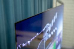 618电视市场分析 彩电线上均价回升,大屏中端款成主推