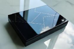 腾讯极光盒子4Pro评测:WiFi6加持 配置功能全面升级