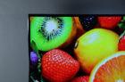 研究表明:OLED电视不仅能让人睡得更香 甚至还能减肥