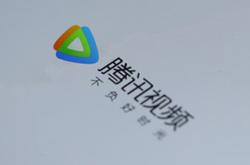 互联网平台的奥运风云:腾讯快手抖音咪咕小红书争战