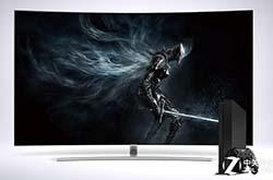 2021厅娱新世代 电视与游戏机联袂出击