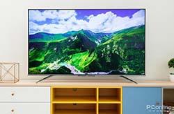 次世代游戏主机来临,买电视怎能缺少4K 120Hz