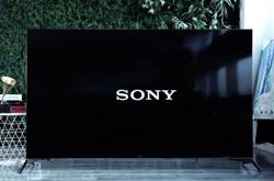 PS5和索尼电视连接后要做的几件事!