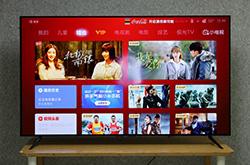 小米电视6 OLED评测:年轻人的第一台OLED电视