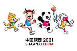 全运会直播在哪看?2021全运会直播平台汇总!