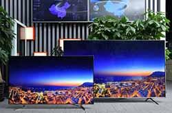 90英寸全能巨无霸!海信90E7G Pro电视深度测试