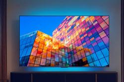 OPPO首款超大屏智能电视,OPPO智能电视K9 75英寸正式发布