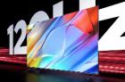 Redmi智能电视X 2022款发布:年轻人的「新旗舰」电视