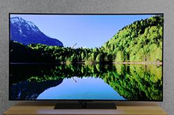 """全场景娱乐""""神器"""" 创维W82变形OBM旗舰电视评测"""