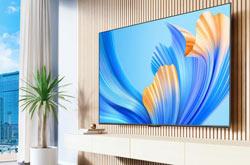 红米电视x2022redmix65和荣耀智慧屏x2比较