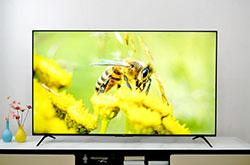 65寸落户3000元档 性价比无敌!Redmi智能电视X65 2022款评测