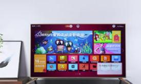 65寸电视推荐2021版 65寸电视机哪个